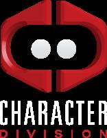 Character Division Logo